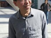 """""""Empires"""" Huang Yang Ping"""