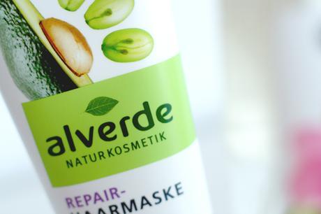 Savon au miel BIO, un savon doux et naturel  Produits de beauté, cosmétique