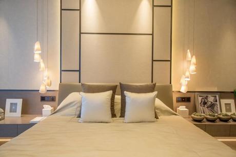 d corer dans les tons sable savoir marier les couleurs paperblog. Black Bedroom Furniture Sets. Home Design Ideas