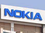 légende Nokia retourne Tablettes Téléphones