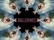 Ballerines Sophie Flack