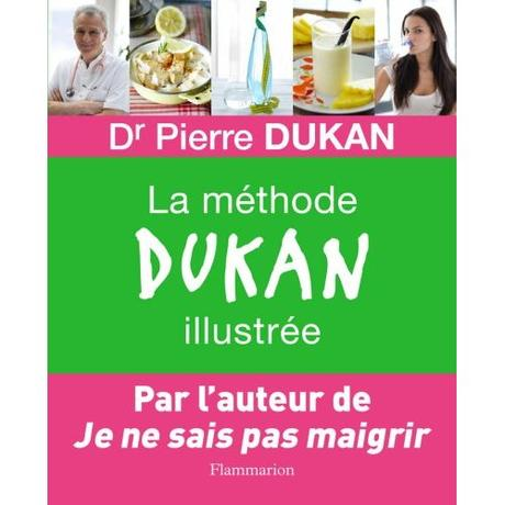 Le régime Dukan le pour et le contre  broché  Hervé Pouchol  Achat Livre