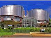 Expulsion territore droits l'homme: l'arrêt CEDH