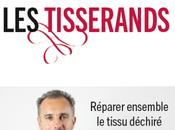 tisserands Abdennour Bidar