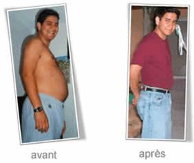 Dr Isabelle Meurgey médecin diététicienne Paris, poids maigrir minceur