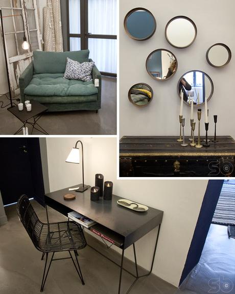 iv home shopping d co chic aix en provence d couvrir. Black Bedroom Furniture Sets. Home Design Ideas