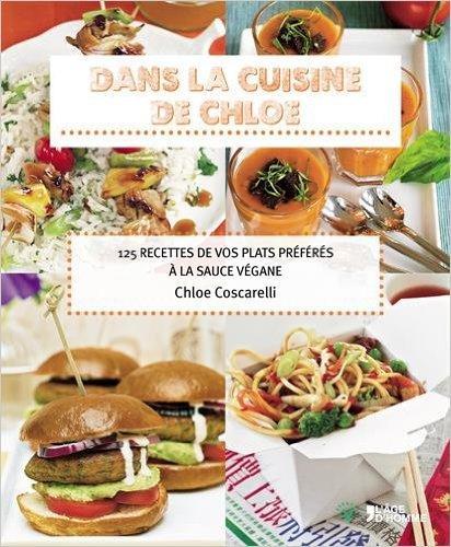 Cours Cuisine Bio Pessac - Cours de cuisine vegetarienne