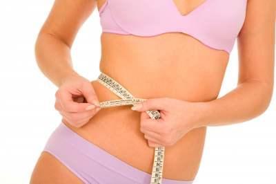 Méthodes et astuces pour maigrir naturellement