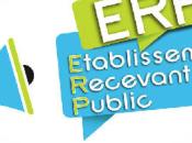 Plus établissements recevant public (ERP) sont toujours engagés dans démarche mise accessibilité leurs locaux