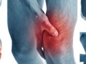 fibromyalgie, bientôt reconnue comme Affection Longue Durée