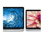l'on sait MacBook 2016