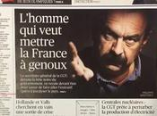 voici venir l'ogre fable #Figaro…