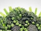 DIABÈTE: carence légumes verts contribue pathogenèse