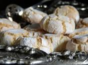 Macarons croquants … moelleux dedans