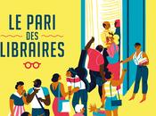 librairies parisiennes fête juin 2016
