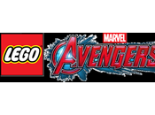 LEGO Marvel's Avengers Pack personnages Spider-Man dispo