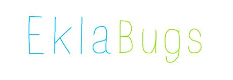 Eklabugs - Kamoulox