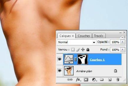 Télécharger logiciels de retouche gratuit pour bronzer la peau