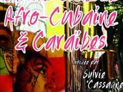 [Découverte] Chorale-Orchestre Afro-Cubaine Caraïbes, 31/05, Toulouse.