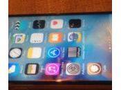 GSMagic vidéo Jailbreak 9.3.3 iPhone