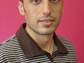 Entretien Alex Boada, directeur développement Mucho