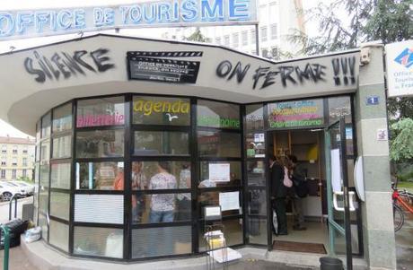 Montreuil op ration liquidation r ussie l office de tourisme lire - Office de tourisme montreuil ...
