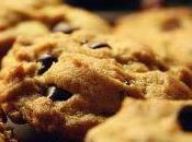 Cookies Cranberries Coco