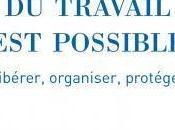 autre droit travail possible Bertrand Martinot Franck Morel