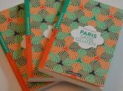 Guide Paris sans gluten {concours}