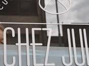 cuisine luxembourg