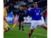 Pronostic France Roumanie Euro 2016