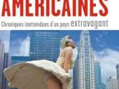 Folies américaines Hélène Vissière