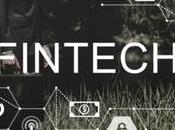 Fintech régulation marche