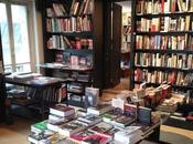 Bernard Camus, libraire égaré dans siècle néons.