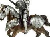 suis devenue chevalier sataniste…