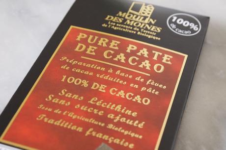 FONDANT AU CHOCOLAT  744 recettes sur Ptitchef