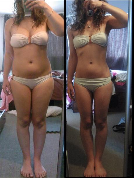 perdre 10 kg regime dukan