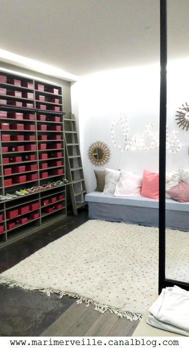 Concept Store Bonpoint 1 - blog marimerveille