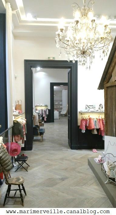 Concept Store Bonpoint11- blog marimerveille