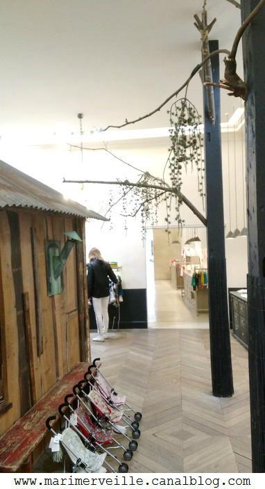 Concept Store Bonpoint12- blog marimerveille