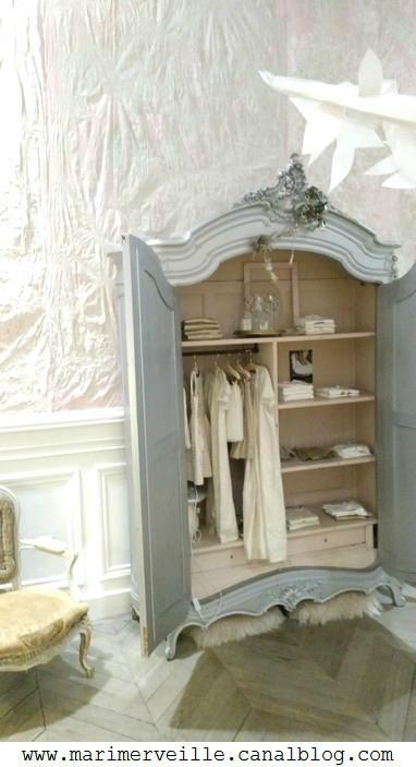 Concept Store Bonpoint16- blog marimerveille