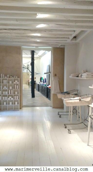 Concept Store Bonpoint8- blog marimerveille