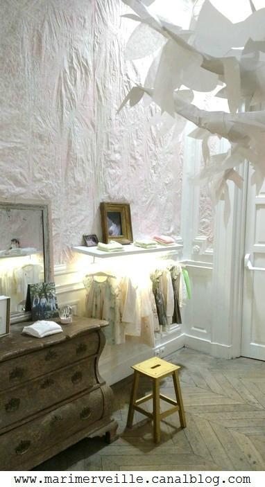 Concept Store Bonpoint18 - blog marimerveille