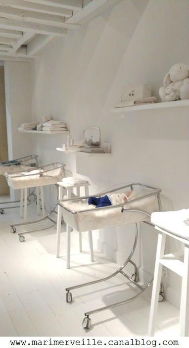 Concept Store Bonpoint7- blog marimerveille