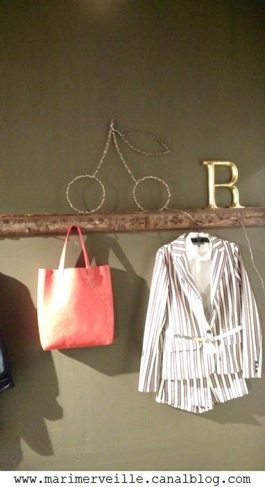 Concept Store Bonpoint6- blog marimerveille