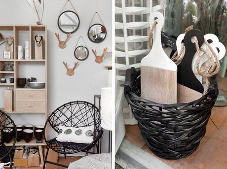 ma visite partie 1 vivre c t sud 2016 aix en provence voir. Black Bedroom Furniture Sets. Home Design Ideas