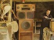 Pilah Pilgrim feat. Ivan-Jah Good, Addict (Hammerbass)
