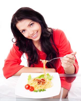 comment maigrir plus vite possible : quelques astuces  Comment Maigrir Vite
