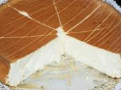 regime dukan fromage blanc