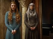 critiques Game Thrones Saison Episode Broken Man.